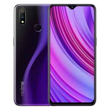 Realme 3 Pro - Best phones under 10000 in India