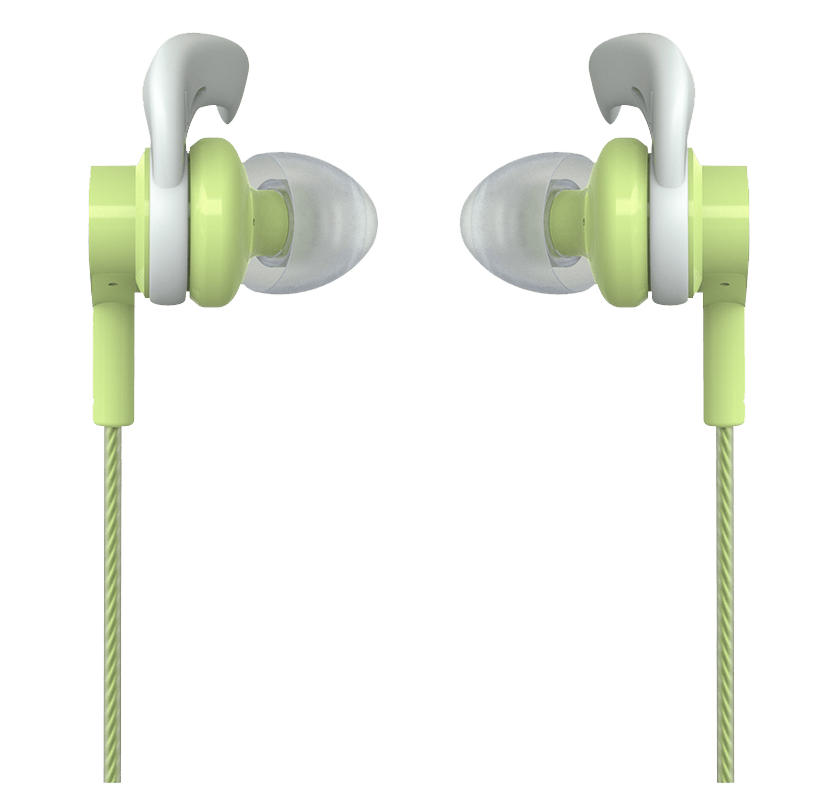 Boat bassheads 242 - best earphones under 500