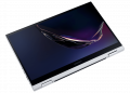 Samsung Galaxy Book Flex Alpha-Banner