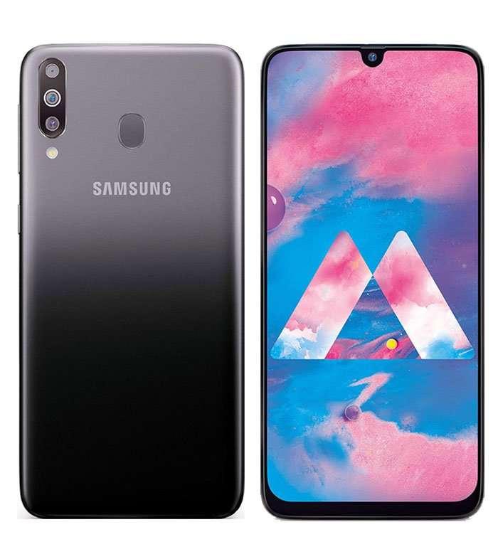 Samsung Galaxy M30 - Best phones under 10000 in India