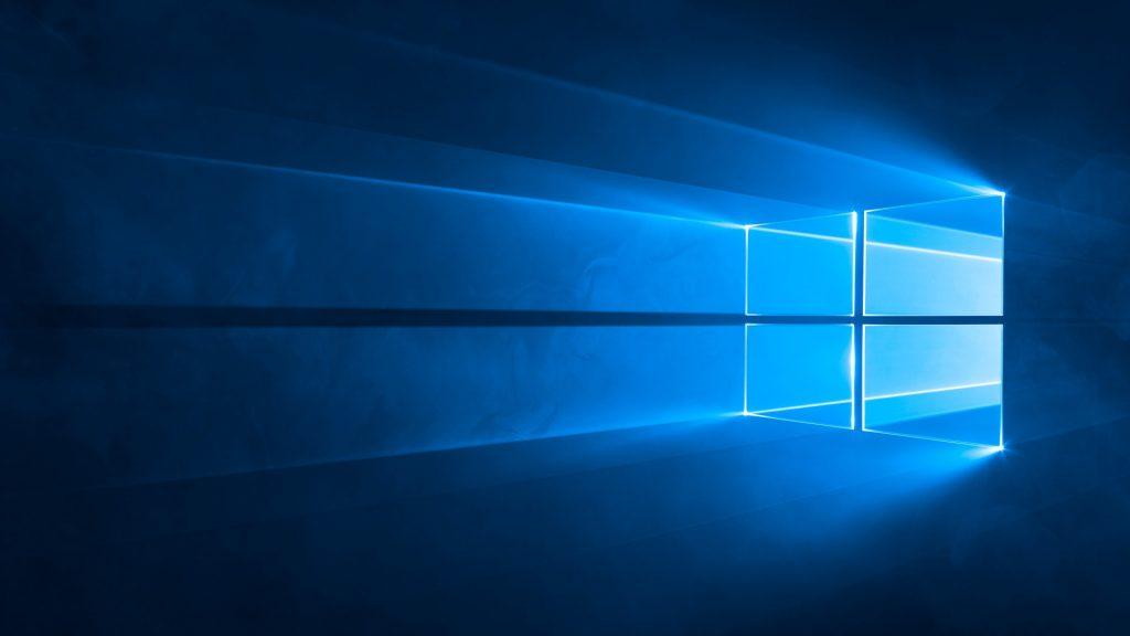 Windows 7 RIP - Windows 10