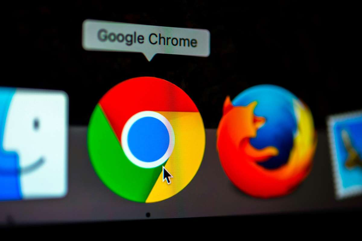 "google chrome 2 - ""Google Chrome 81 is here"""