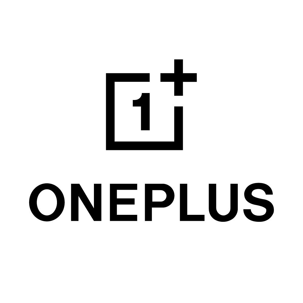 OnePlus New Logo Carousel
