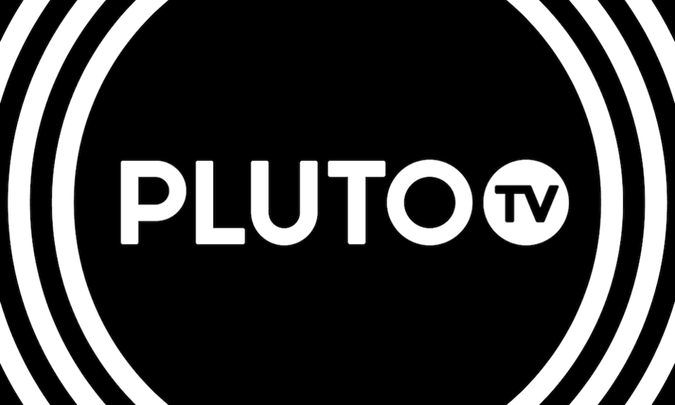 Pluto TV - Free Movie Apps