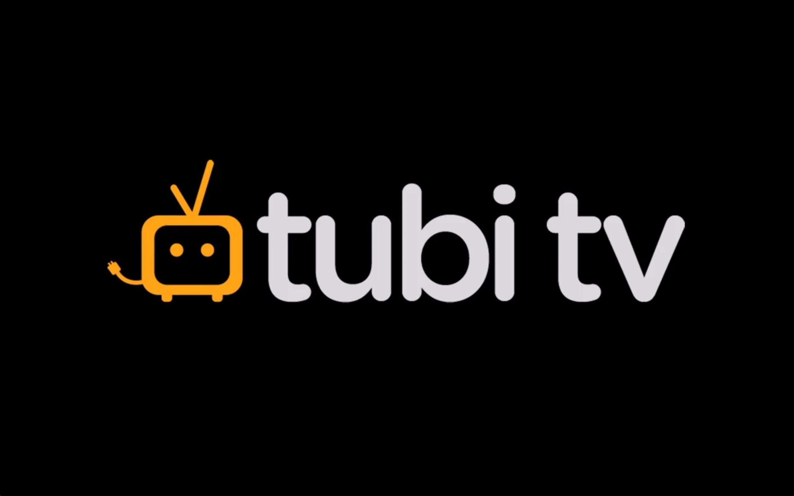 Tubi TV - Free Movie Apps