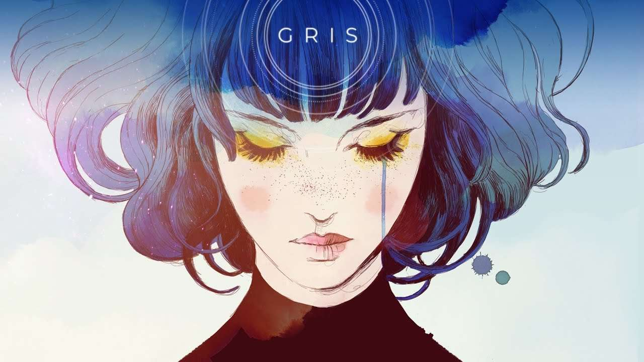 GRIS - Best Android Apps April 2020