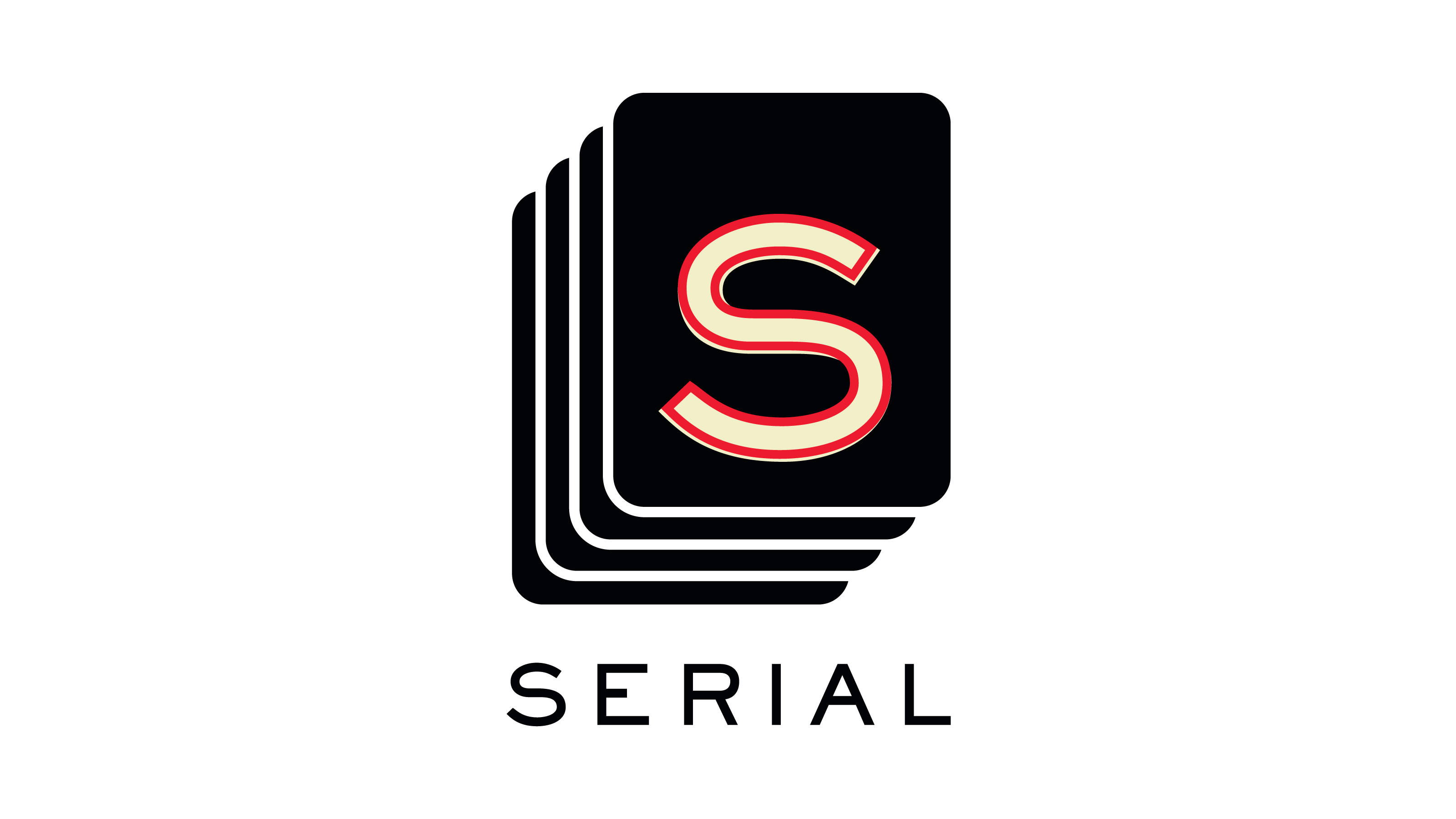 Serial - Best Podcasts in Investigating Journalism