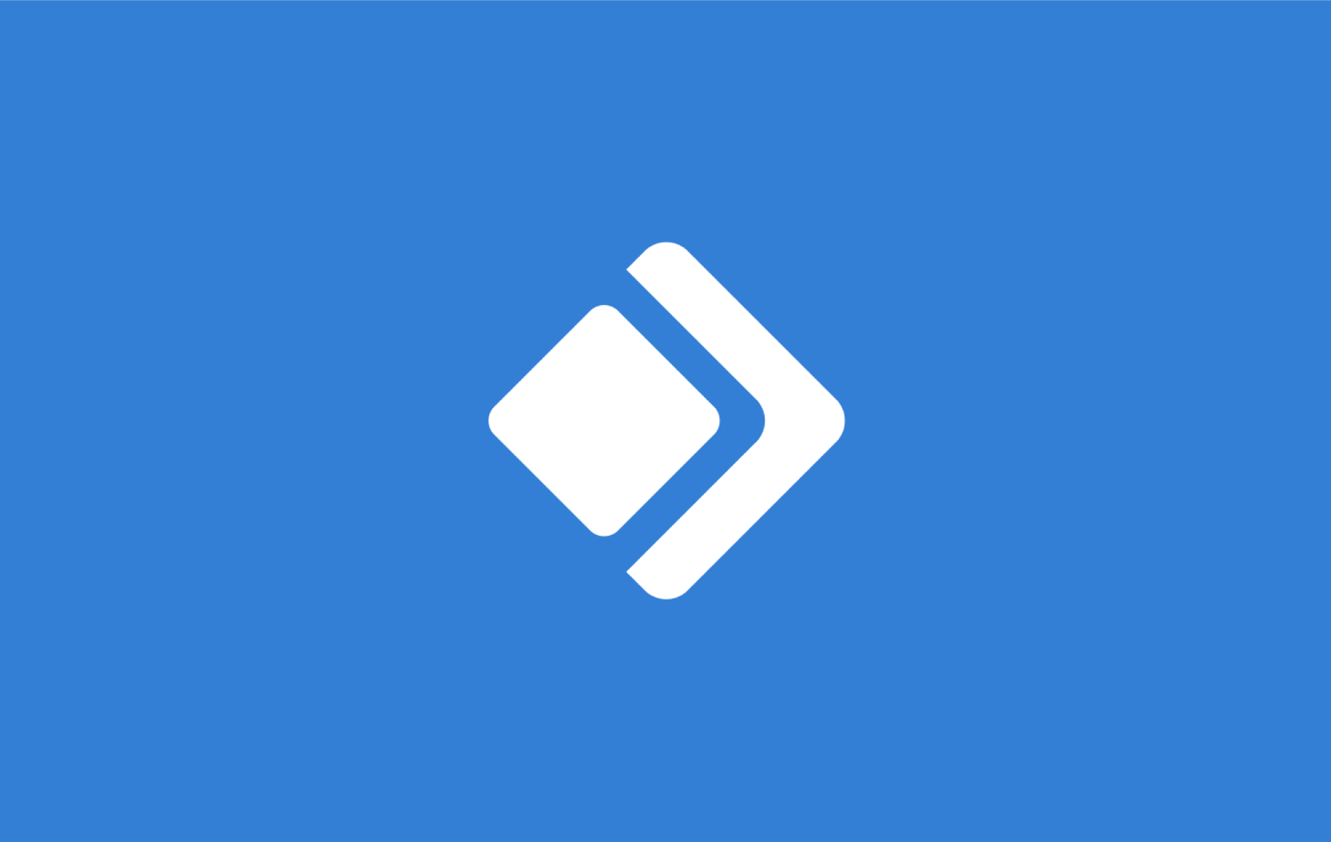 Dyno Bot - Best Discord Bots