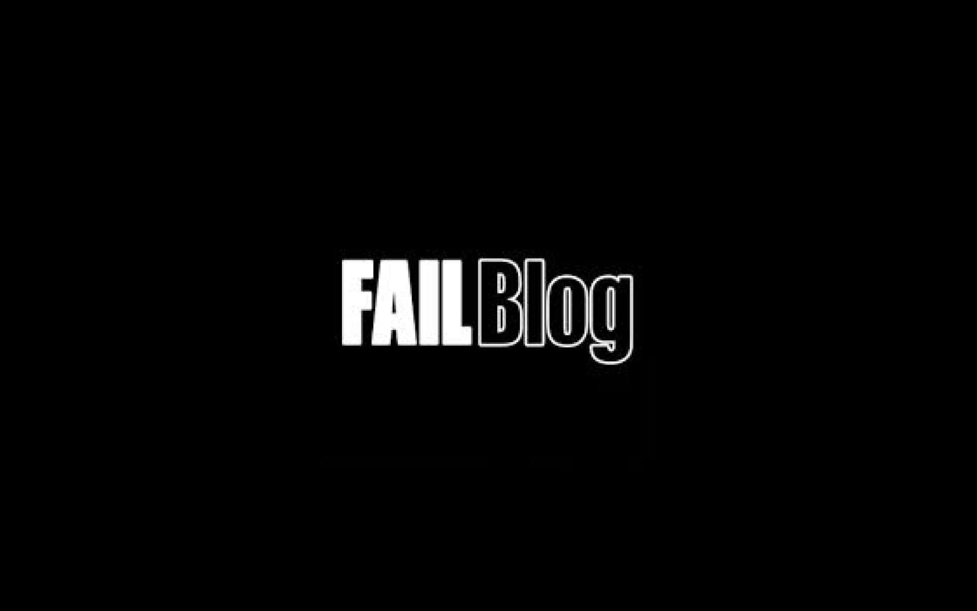 Fail Blog - Best Cool Websites