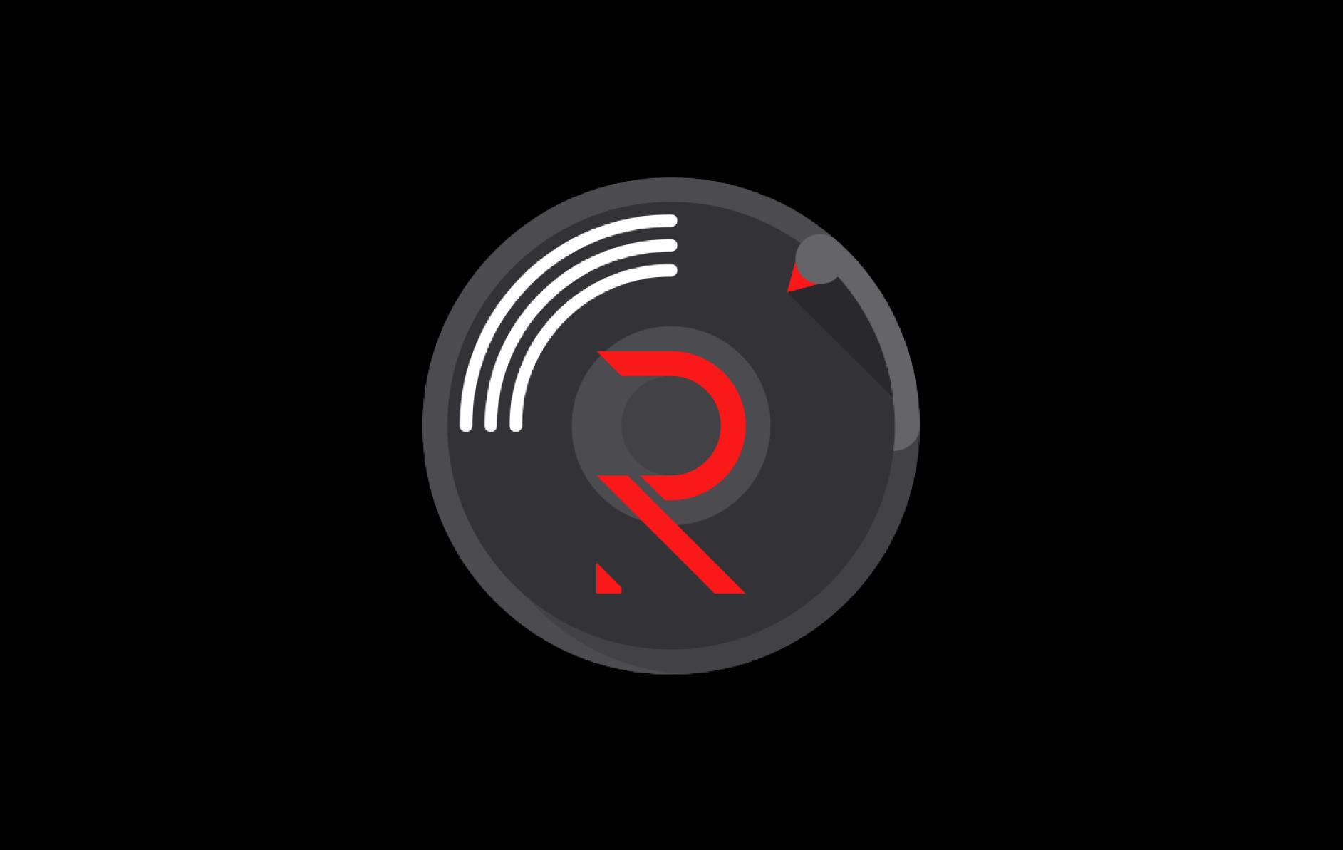 Rythm - Best Discord Bots