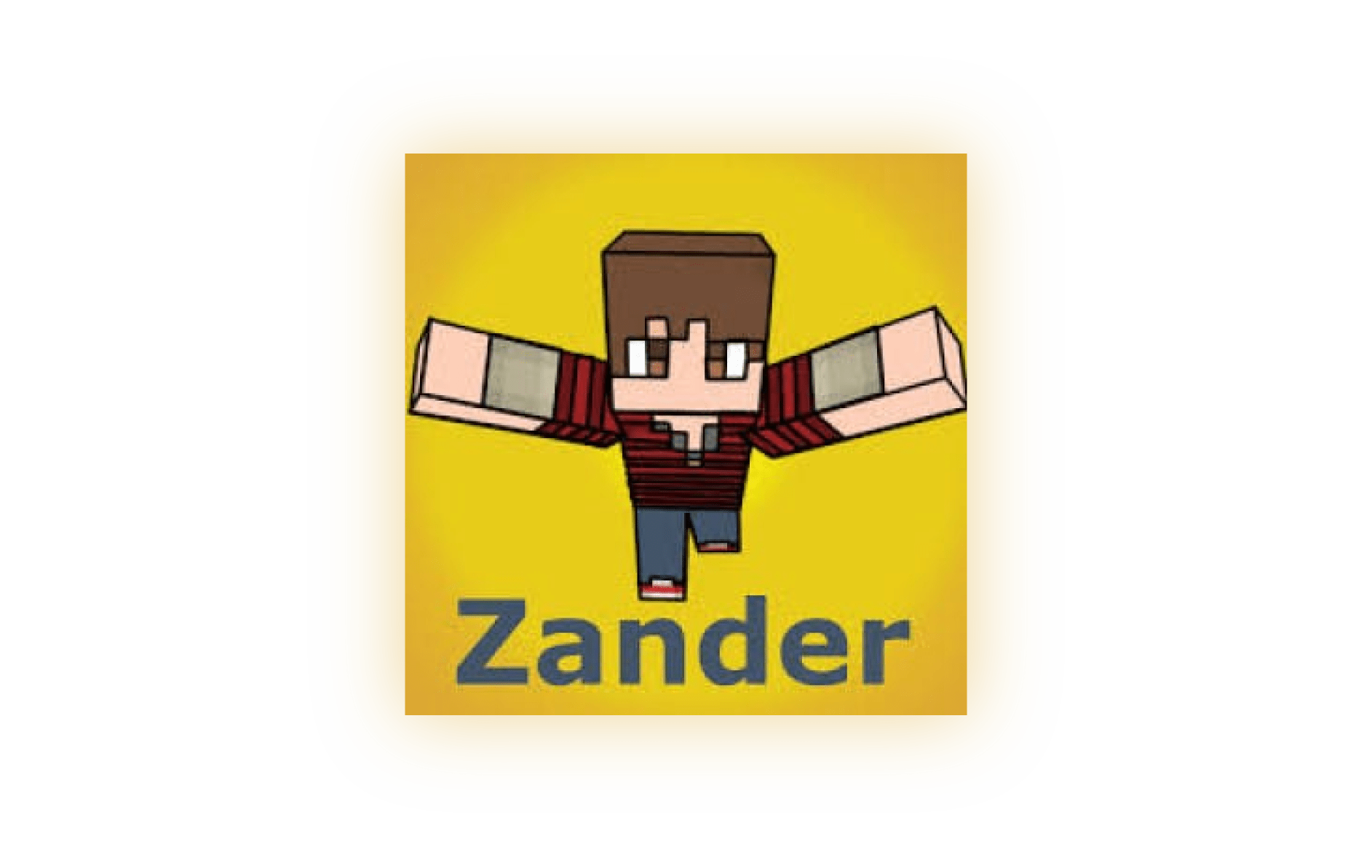 Zandercraft - Best Discord Bots