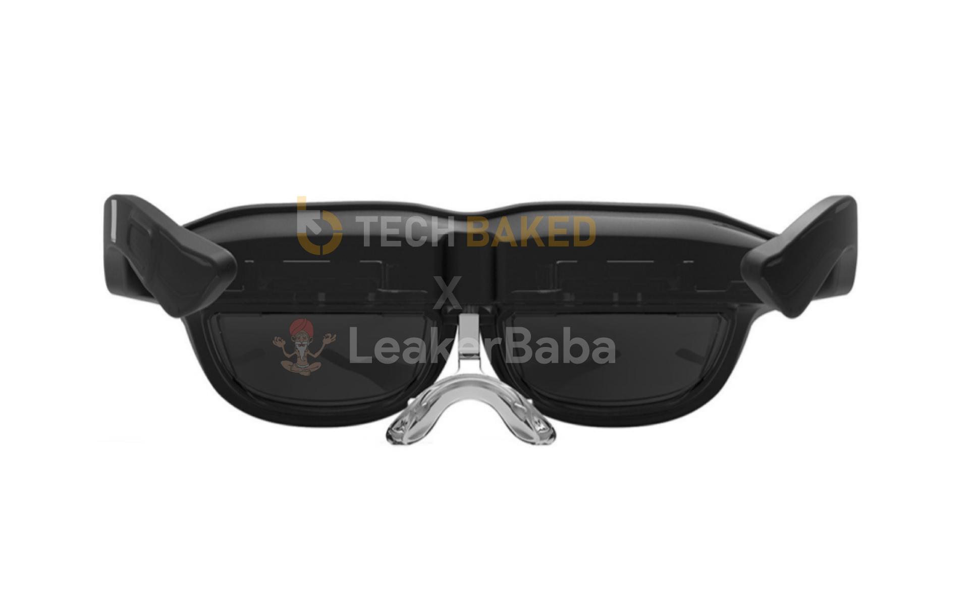 Vivo AR Glass - 02