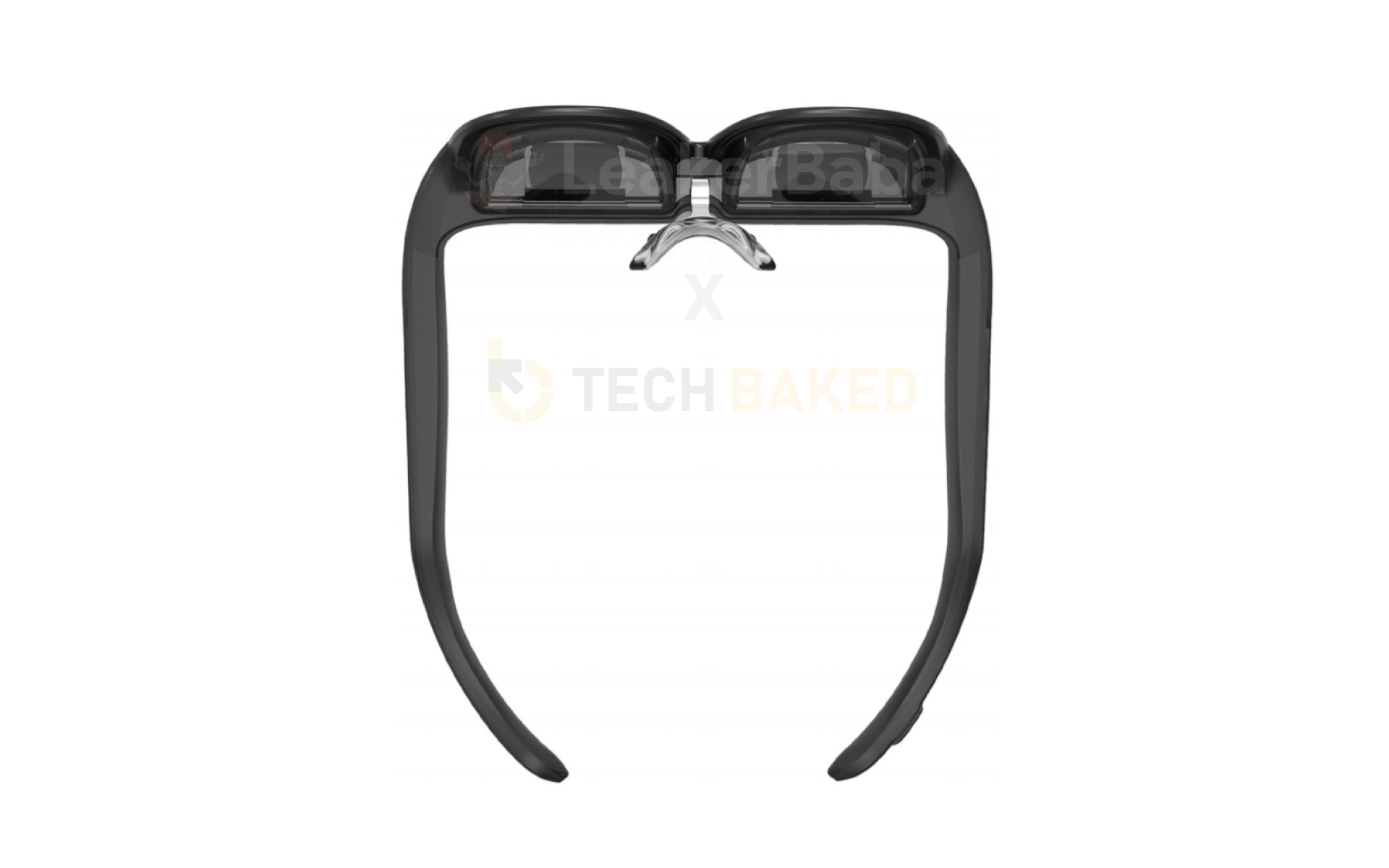 Vivo AR Glass - 04
