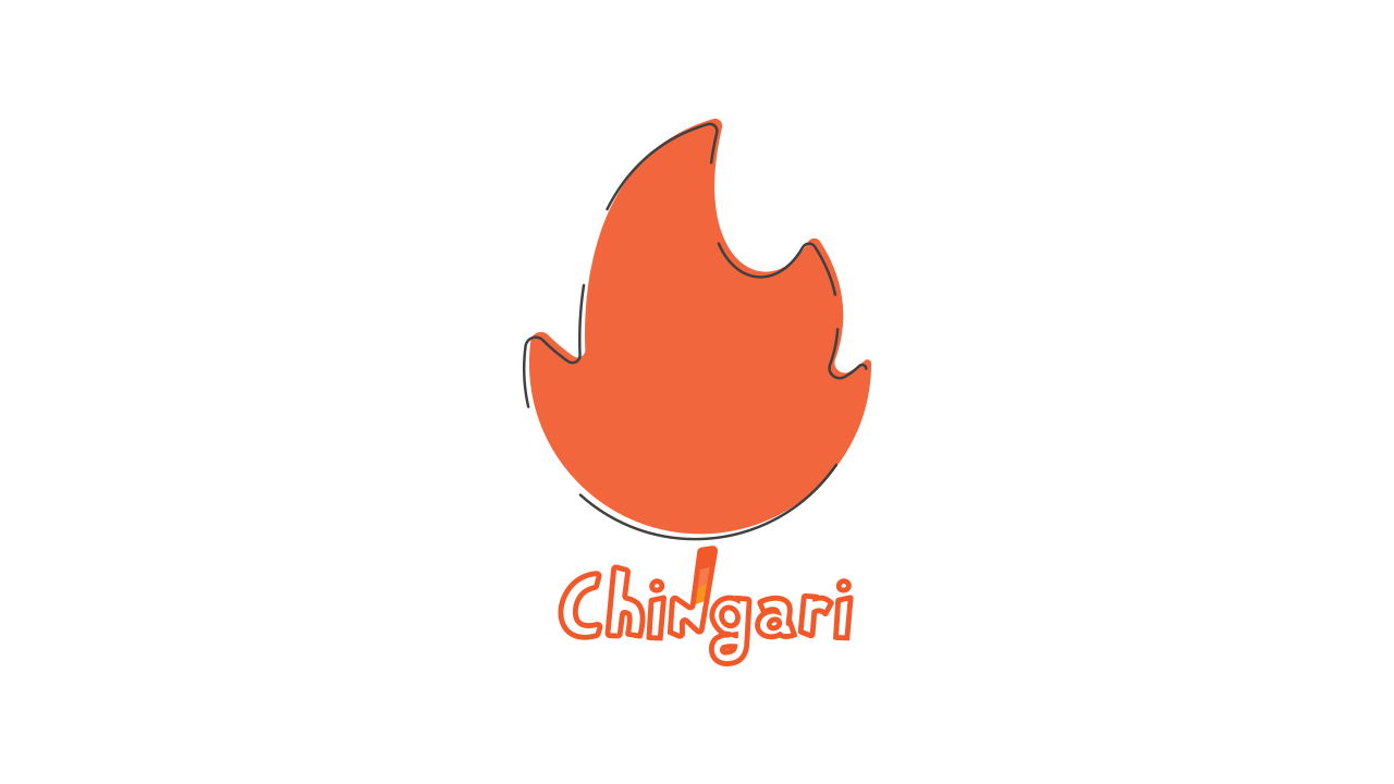 Chingari - TikTok Alternative (China Apps)