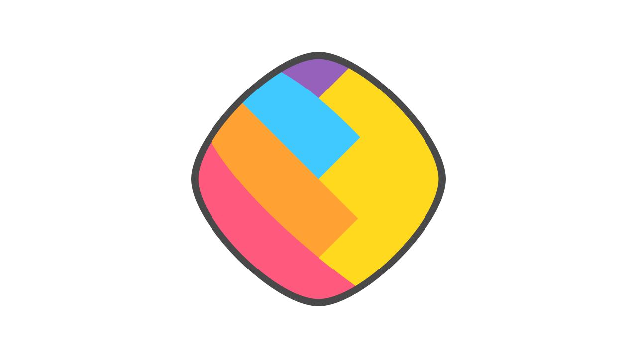Share Chat - Helo, Kwai, LIKEE Alternative (China Apps)