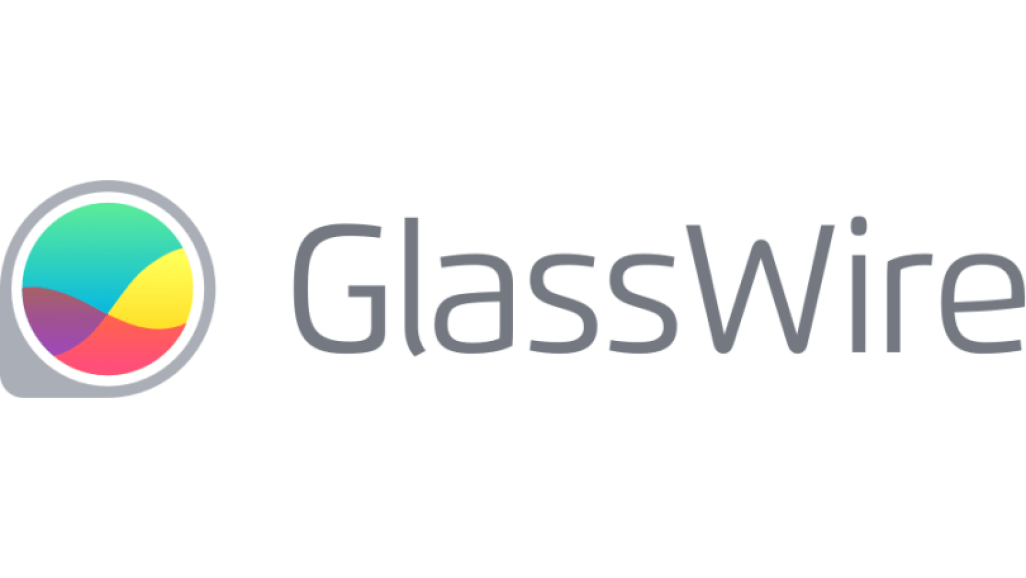Glasswire - Best Android Apps for June 2020
