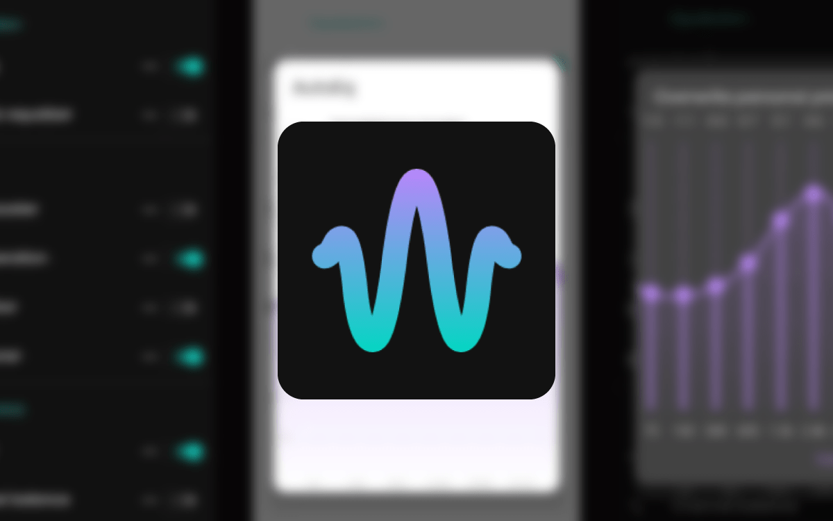 Wavelet - Best Android Apps for June 2020