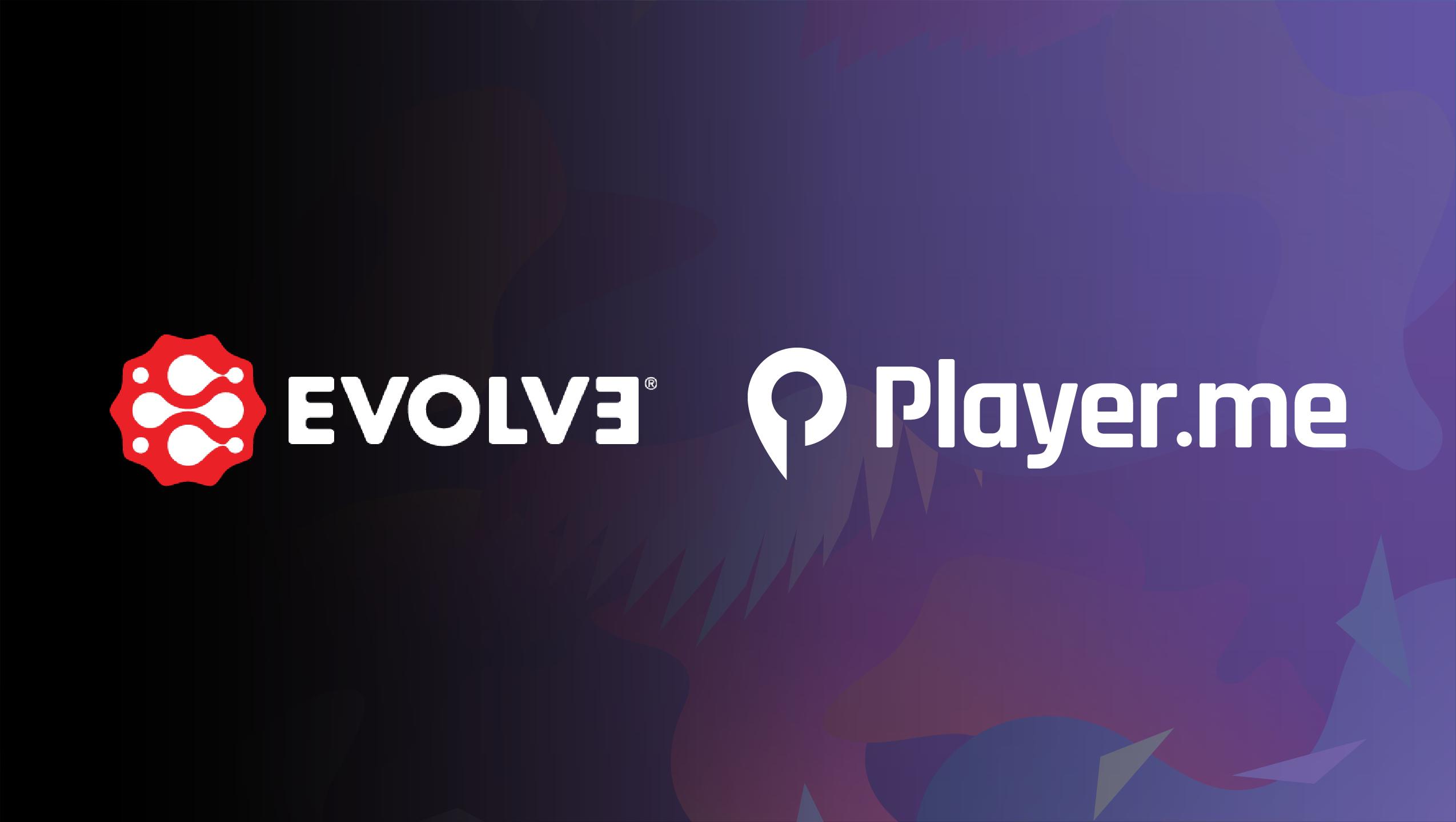 Evolve (Player.me) - Best Hamachi Alternatives for Virtual LAN Gaming