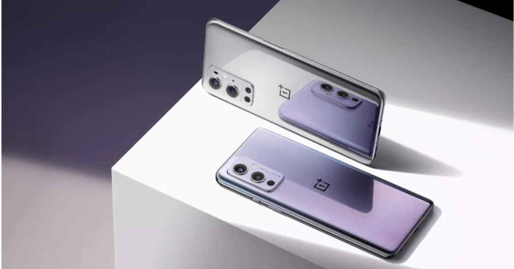 OnePlus 9 Pro wont receive support for more 5G Bands