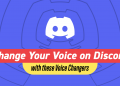 Best Discord Voice Changers