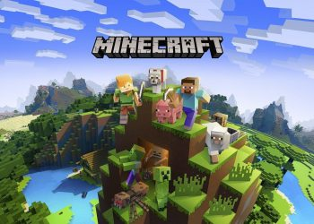 How to Update Minecraft Windows 10 Edition Manually
