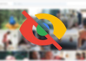 Hide Photos in Google Photos Easily